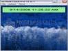 Download desk clock pro