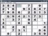 DOWNLOAD sudoku portable