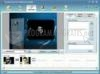 Download flash album studio