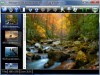Download modern view