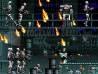 TÉLÉCHARGER robocop vs terminator