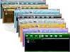 Download haslak