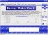 Download banner maker pro