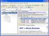 Download rss captor free