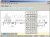 Download formulator express