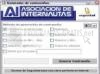 Download generador de contrasenas