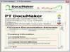 Download pt documaker