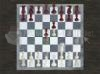 SCARICARE chess commander
