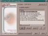 Download cd launcher