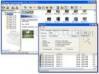 Download broken cross disk manager