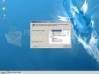Download osync