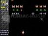 SCARICARE gremlin auroras mission