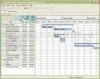 Download gantt project