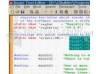 Download activex cgr intersoft