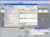 Download interoficina