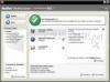 Download active virus shield