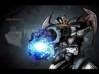DOWNLOAD mazinger z wallpaper