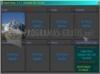 Download delgado desktop