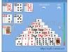 Download pyramid solitaire