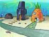 SCARICARE spongebob underwater screensaver