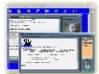 Download fivesoft consultórios medicos