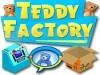 Download teddy factory