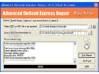 Download adv outlook express repair
