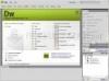 Download macromedia dreamweaver