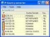 Download ip to country convertor