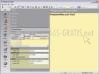 Download journal tracker