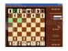 DOWNLOAD k2 chess