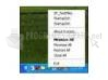 Download iconize