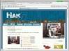 Download jedi window dock