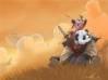 SCARICARE samurai panda