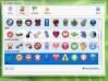 Download shedko badges