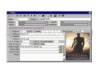 Download prosicar alquiler video