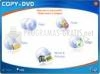 Download copytodvd