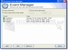 Download personal event manager