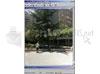 Download visor de mundos 3d
