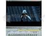 Download artisan dvd divx player