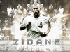 Download zidane o grande