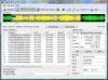 Download visual mp3 splitter joiner