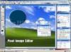 Download pixel image editor