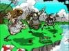 Download los mundos de torrijan