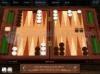 DOWNLOAD mvp backgammon pro