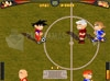 SCARICARE soccer deathmatch