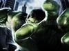 Download wallpaper o incrivel hulk
