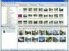 Download 3gp photo slideshow