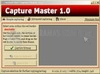Download capture master