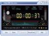Download wordaddin mp3 recorder